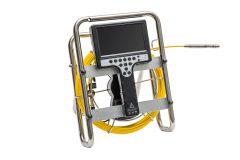 Inspectie camera IC1430