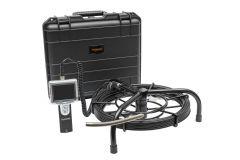 Complete leiding inspectie camera set M14030000
