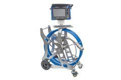 Novascope PTC606000 inspectiecamera