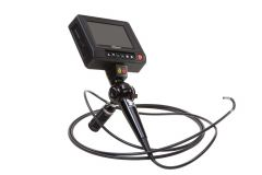 Flexibele endoscoop Hawkeye V2 060 6000 4