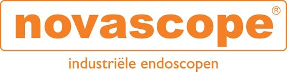 Novascope